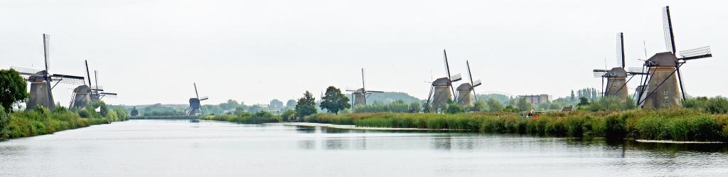 NetherlandsPictures