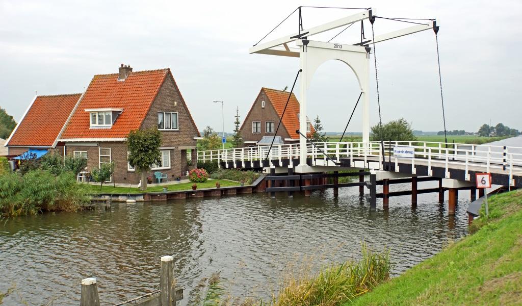 NetherlandsPictures6