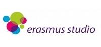 Erasmus_Studio_1358933182