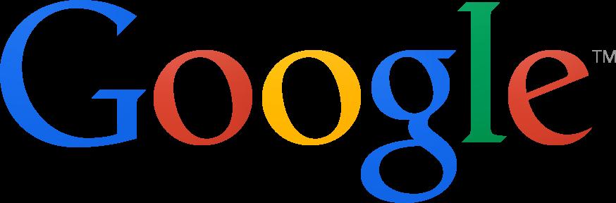 logo_col_874x288